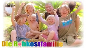 familie-300x168