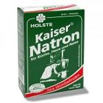 Natron-300x300