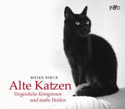 VV_Birck_AlteKatzen_72.jpg_125656142