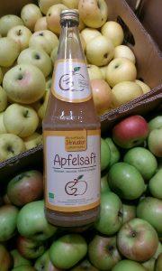 a-direktsaft-naturtrueb-100-fruchtgehalt