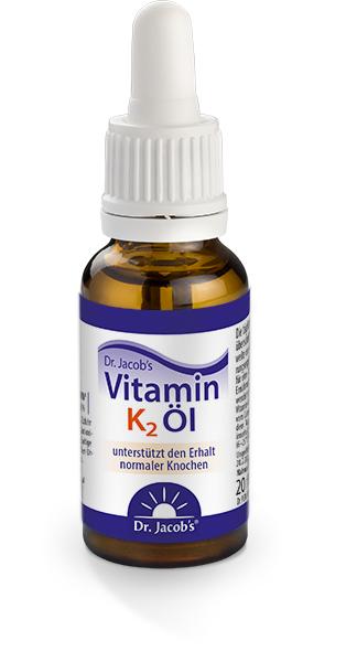 PZN-11648046-Vitamin-K2-Oel_Flasche_27-01-16_Web