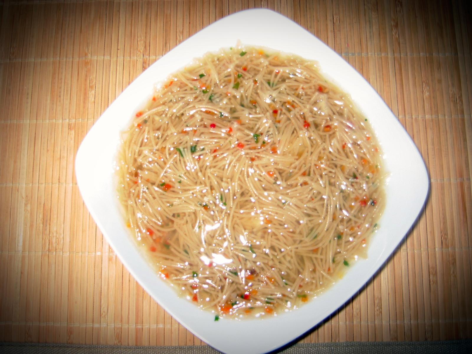 VeggiePur-Suppe1